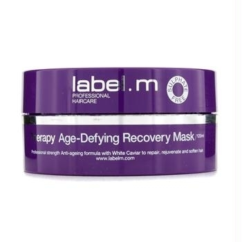 Therapy Age-Defying Recovery Mask - 120ml/4oz network recovery