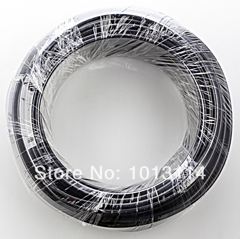 Bonsaï aluminium formation fil rouleau bonsaï outils 4.0mm diamètre 1000G/rouleau 29 mètres