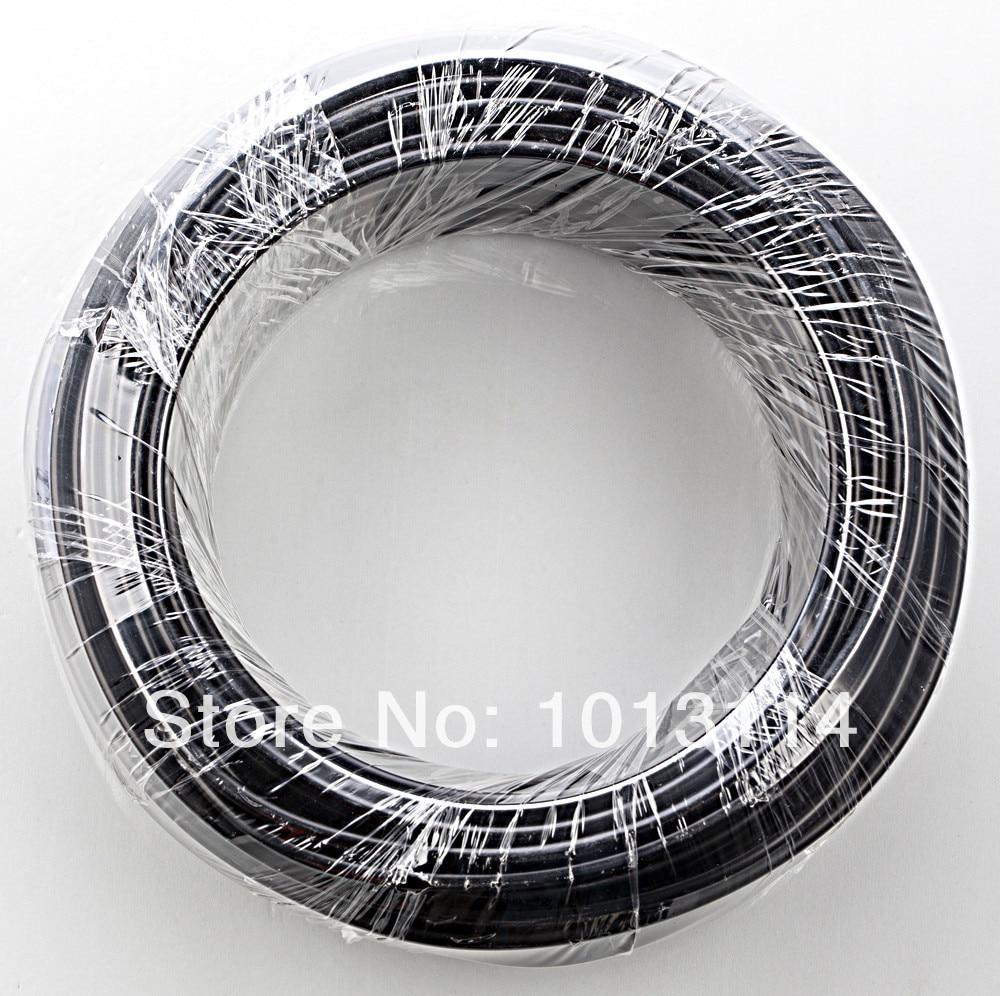 Bonsai Aluminum Training Wire  Roll Bonsai Tools 4.0 Mm Diameter 1000G/Roll 29 Meters