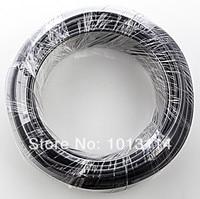 Bonsai Aluminum Training Wire Roll Bonsai Tools 4 0 Mm Diameter 1000G Roll