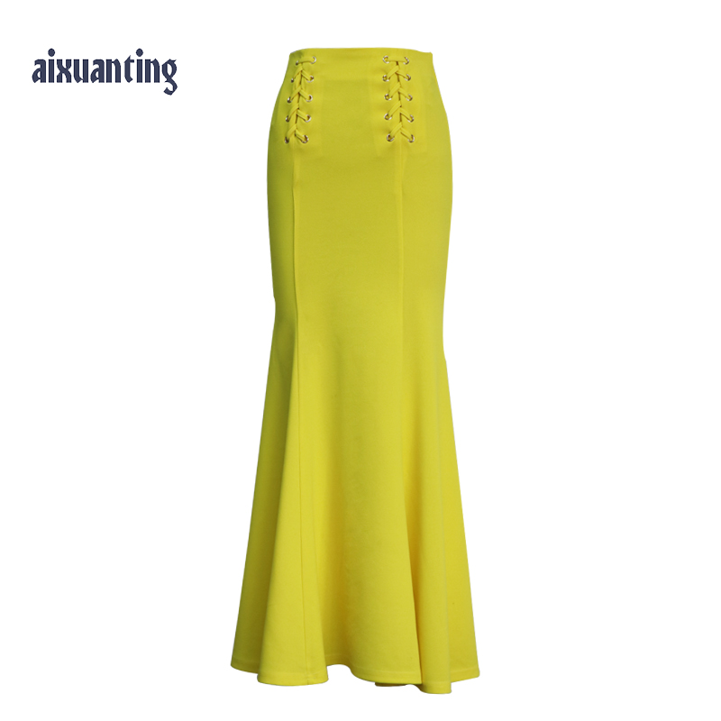 Online Get Cheap Yellow Skirt -Aliexpress.com | Alibaba Group