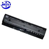 10 8V 5200MAH HSTNN UB4N 710416 001 New Laptop Batteries For HP Pavilion14 Pavilion 15 Batteries