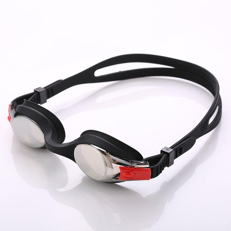 HD Swimming Goggles For Boy Girls Children Water Glasses Professional Waterproof Anti-fog Swim Goggles Kids Glasses Pool Goggles