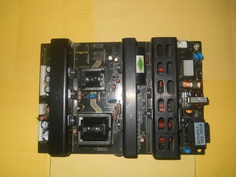 все цены на 100% Tested 200-P00-MLT666A-AH Power Board онлайн
