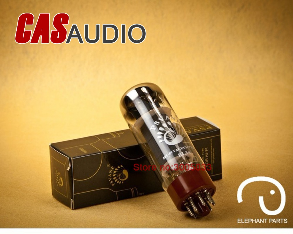 10w Stereo El34 6ca7 Kt77 Single Ended Class A Tube Amplifier Amp Schematic Table 1 Parts List 12au7 Irf612 Headphone Qty Label Amplifierultralinear Output In From Consumer Electronics On Alibaba Group