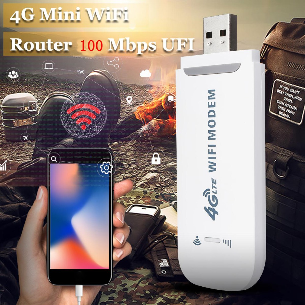 cheapest TIANJIE CPE903 Home 3G 4G 2 External Antennas WIFI ROUTER  WIFI CPE wireless router with 1 x RJ45 Ports and 1 sim card slot