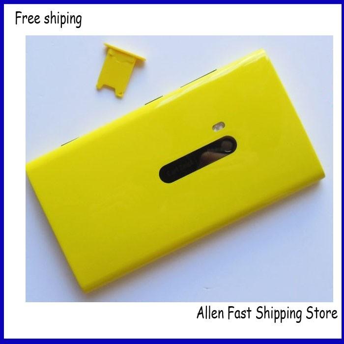 Lumia 920 housing  6666666