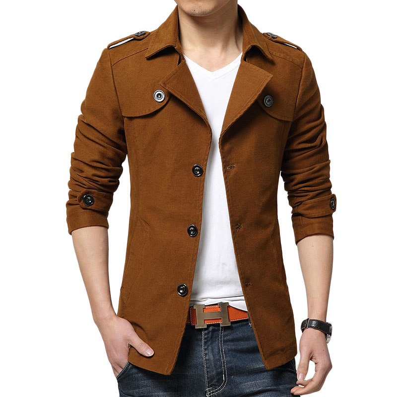 Find New Men's Jackets & Vests at tanzaniasafarisorvicos.ga Enjoy free shipping and returns with NikePlus.