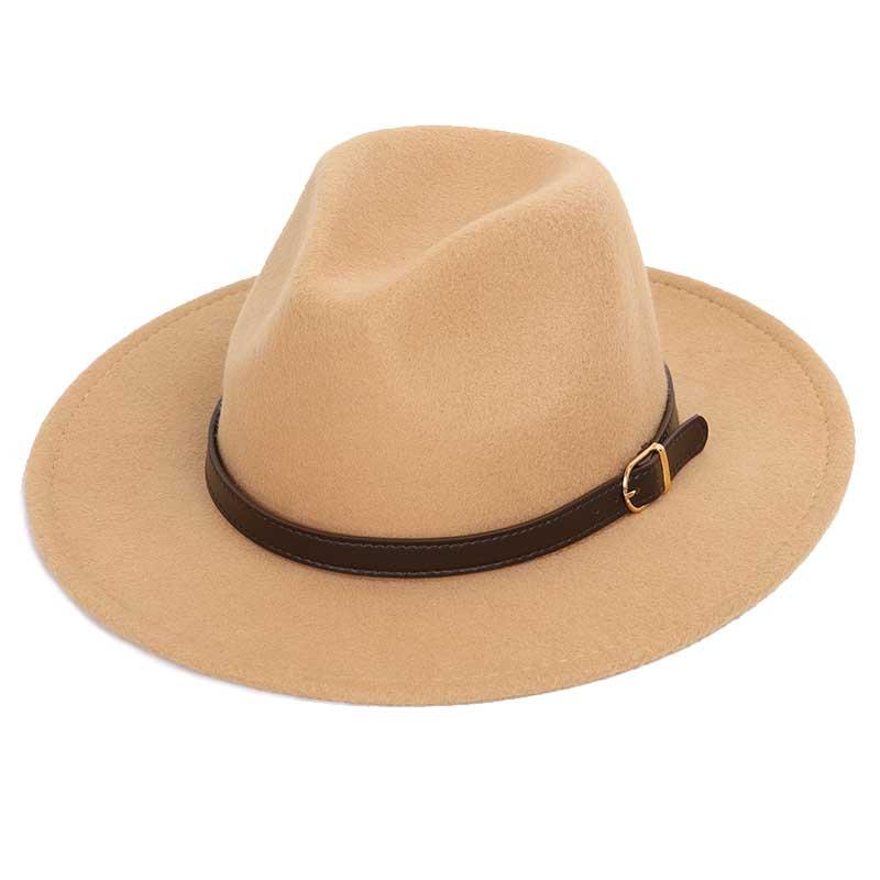 Retail moda hombres hebilla de cinturón de latón sólido con la cabeza de la  correa del 049431839567