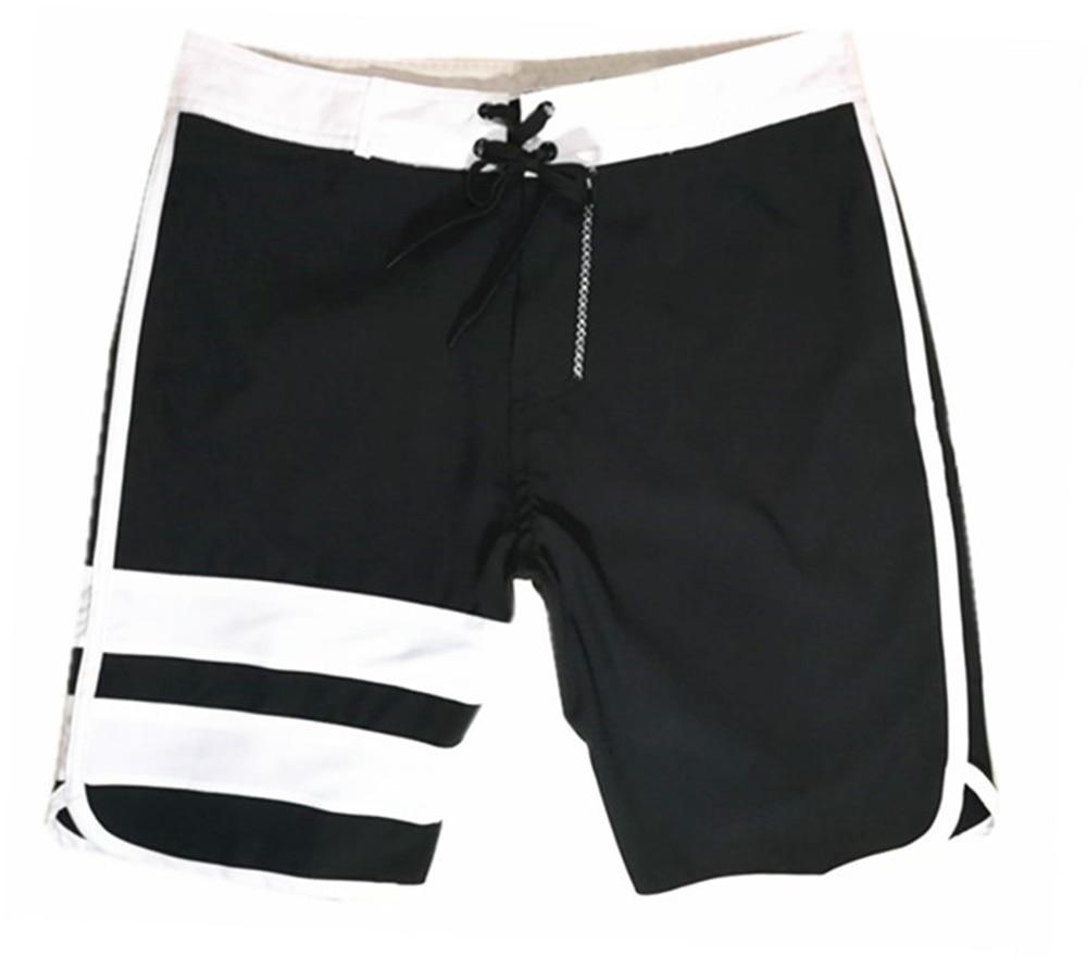 best top bermuda shorts men 2527s brands and get free