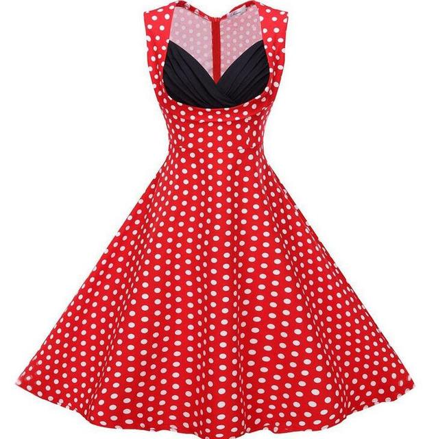 pure cotton New 2017 plus size summer autumn Women Dress ukraine Casual sexy wide V neck beach Dresses maxi Vestidos