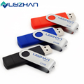 LEIZHAN USB Flash Drive OTG USB Flash Drive 4 ГБ 8 ГБ 16 ГБ 32 ГБ Pendrive USB 2.0 Смартфон Memory Stick Micro Smart Mobile Disk