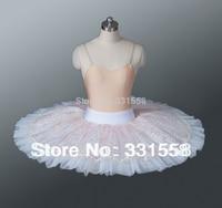 NEW Women Half Ballet TUTU Adult Ballet Dresses Ballerina Dresses Skirt Tutu Dresses Girls 9 Layers
