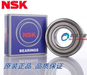 [SA]Imported Japanese NSK 6800DDU 6801DDU 6802DDU 6803DDU 6804DDU 6805DDU  rubber cap seal bearing--10pcs/lot