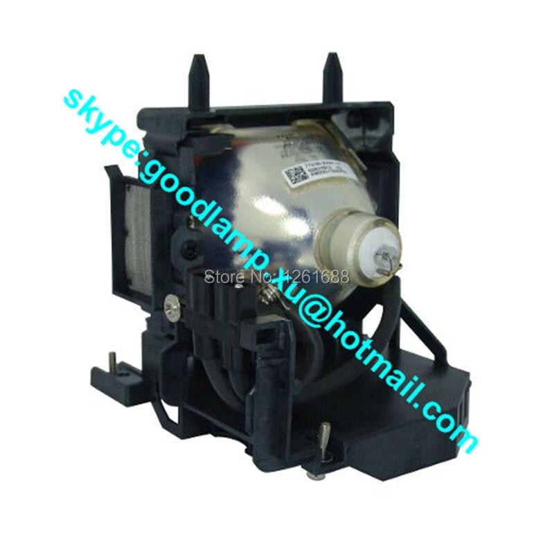 Подробнее о UHP200W 1.0 P22 original projector lamp with housing LMP-H202 for SONY VPL-HW30ES / HW40ES projectors подъемный инструмент balancer hw 30 22 30kg