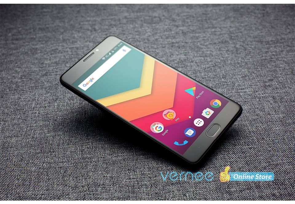 vernee-Thor-Plus-3GB-32GB-Mobile-Phone-5.5-inch-AMOLED-HD-Octa-Core-Smartphone-Android-7.0-phone-6200mAh-Battey-13MP-Cellphone_02