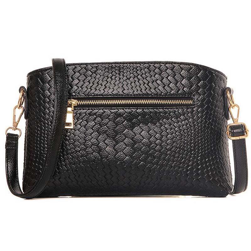 famosas designer bolsa feminina mochila Ocasião : Versátil