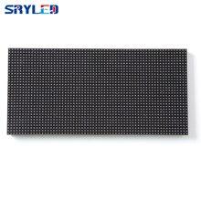 Module de LED P4 rvb     panneau de écran LED du Module SMD LED P3, P4, P5, P6, P7.62, panneau de matrice de points P10