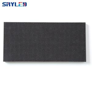 Image 1 - P4 โมดูล LED RGB     หน้าจอ LED SMD โมดูล LED P3,P4,P5,P6, p7.62,P10 Dot Matrix แผง