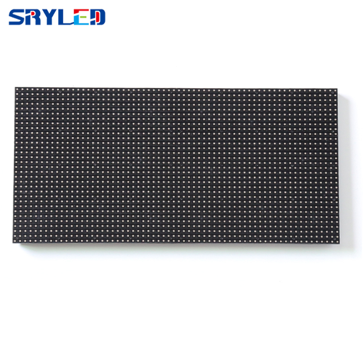 P4 RGB LED Module --- Led Screen SMD Module LED Panel P3, P4, P5, P6, P7.62, P10 Dot Matrix Panel Board