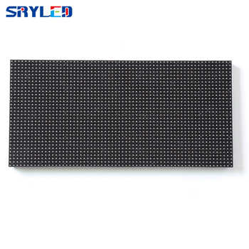 P4 RGB LED module --- led screen SMD Module LED Panel P3, P4, P5, P6, P7.62, P10 dot matrix panel board - DISCOUNT ITEM  0% OFF All Category