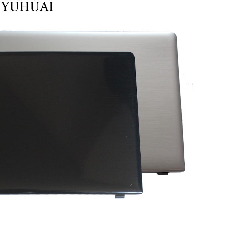 LCD BACK COVER for Samsung NP300E5E NP270E5E NP270E5V NP275E5E TOP LCD Back Cover BA75 04423G