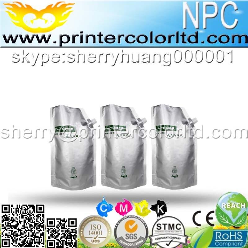bag KG dust Black Laser Printer Toner Cartridge Toner Powder for HP Q2612A/C7115A/C7115X/Q5949A/Q5949X High Quality Toner Powder