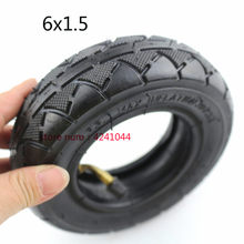 Online Get Cheap Tyre 6 Inch -Aliexpress com | Alibaba Group