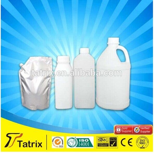 1 kg Refill toner powder / bulk toner powder for Lexmark E120 printer , free shipping
