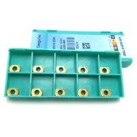 כלי cnc 20PCS BLMP 0603R M TT9080 קרביד הכנס כרסום קאטר BLMP0603R CNC כלי חיתוך כלי (1)