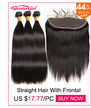 Three Bundles Peruvian Straight Hair Bundles With Closure 100% Human Hair Bundles With Closure Surprise lady Remy Hair Bundles HTB14WGIc0HO8KJjSZFtq6AhfXXa1