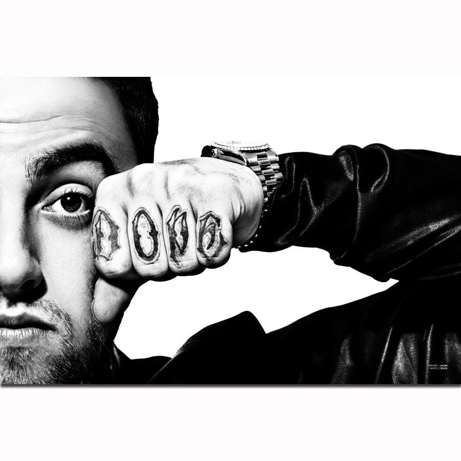 Wyprzedaż Poster Tattoo Art Galeria Kupuj W Niskich Cenach Poster