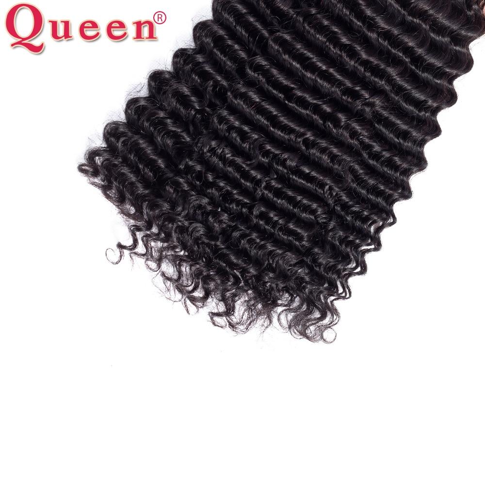 pacotes remy cabelo humano comprar 3 obter