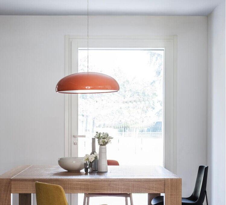 tienda online hornear moderno pan nueva lmpara colgante diseos cm dormitorio lmparas luminarias para e v iluminacin para el