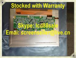 Лучшая цена и качество TCG075VGLDA-G00 промышленный ЖК-дисплей