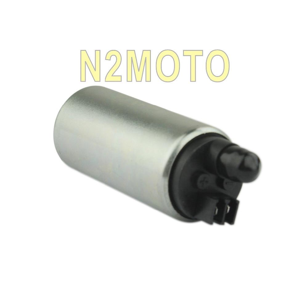 Honda Fuel Pump Tsb Wiring Diagrams Cbr250 Diagram 16700 Kyj 90 Motorcycles For Cbr300 300r Cbr250r