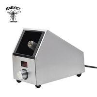 110v Or 220v Digital Vaporizer Herb Vaporizer With Glass Whip Herb Atomizer Easy Vape Digital Vaporizer