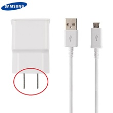 Original SAMSUNG Charger For Samsung GALAXY S4 Note4 Note2 I9500 I9508 A9100 A5100 A720 J7108 A5000 G900S I9300 N9006 N9005 J120 pvc waterproof bag w arm band strap for samsung galaxy i9300 i9500 camouflage blue black