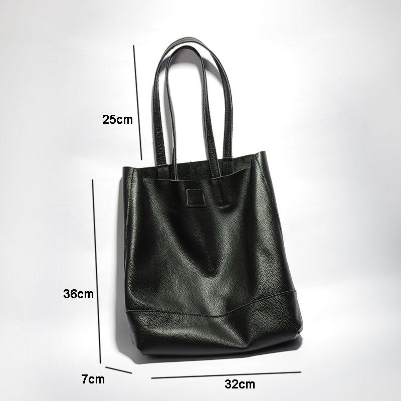size cow Genuine Leather Women  Bags  shoulder Bag Female Fashion Shoulder Bags for women Clutch Small Handbags (5)