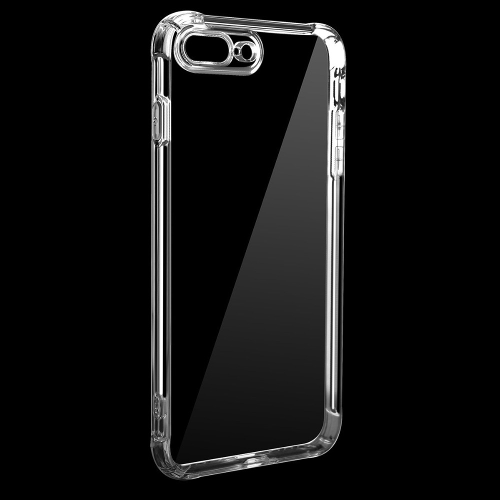 Mundulea-Soft-Clear-Transparent-TPU-Shockproof-Cover-for-iphone-7-plus-Cases-Crystal-Silicone-Covers-Funds