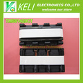 Free Shipping 5pcs/lot TMS91429CT TMS91429 Inverter Transformer  932mw 17' 19  NEW ORIGINAL