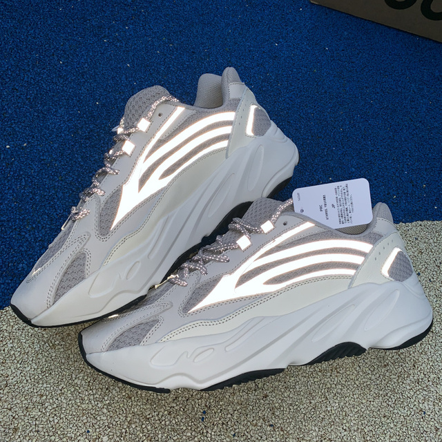 2019 Original men Sneakers Sports Shoes Yeezys Air 350 boost V2 Outdoor  Women Running shoes men yeezys 700 boost V2 Static cf7698963394