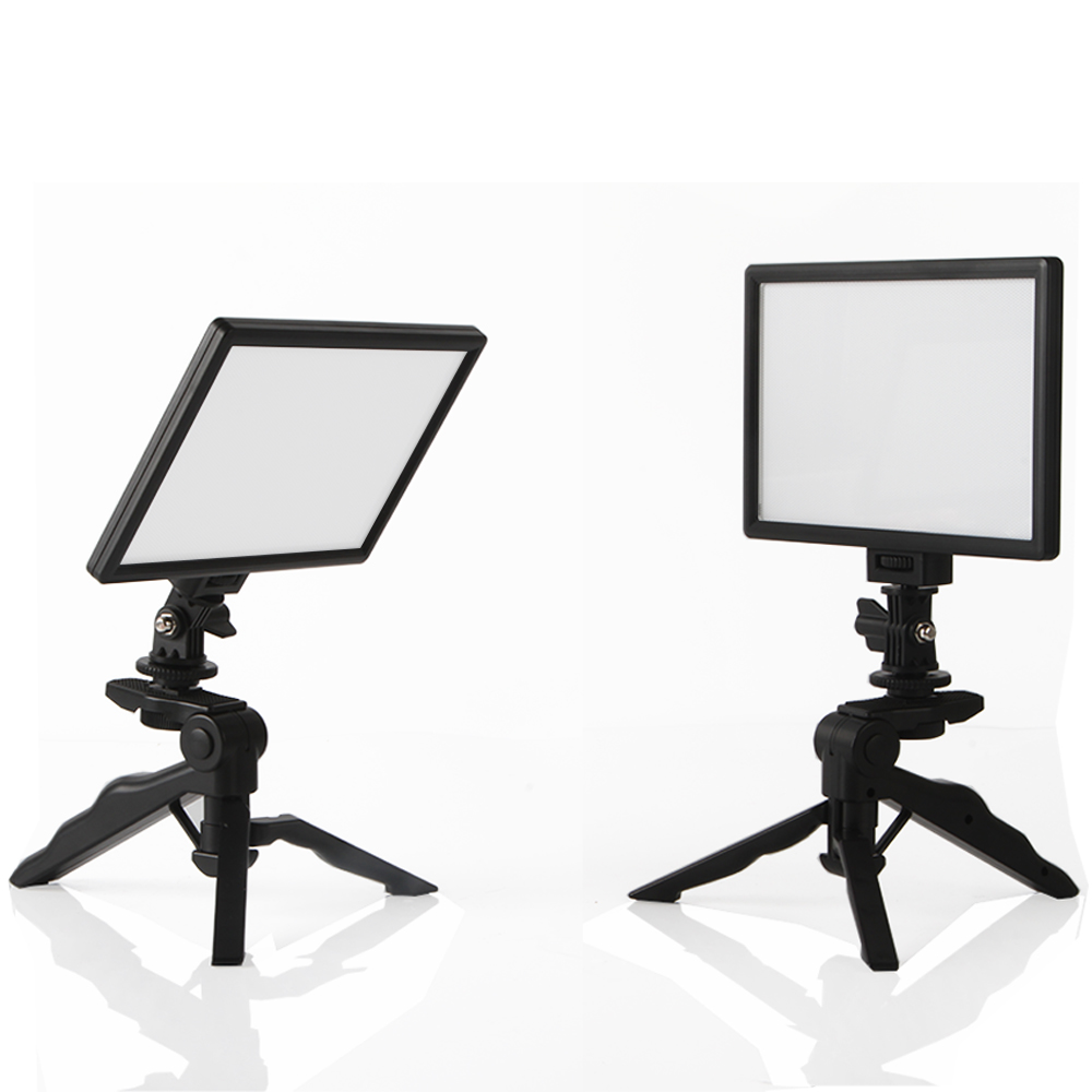 China led video Suppliers