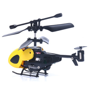 New Fashion RC 5012 2CH Mini Rc Helicopter Radio Remote Control Aircraft Micro 2 Channel With High Quality Hot Sale Top#CN20