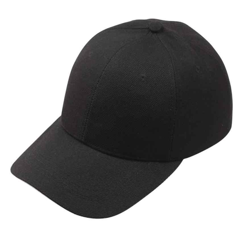 e62ee457eb9 Detail Feedback Questions about Woweile  5001 Hat Cap 2017 New Fashion  Women Men Baseball Cap Snapback Hat Hip Hop Adjustable on Aliexpress.com