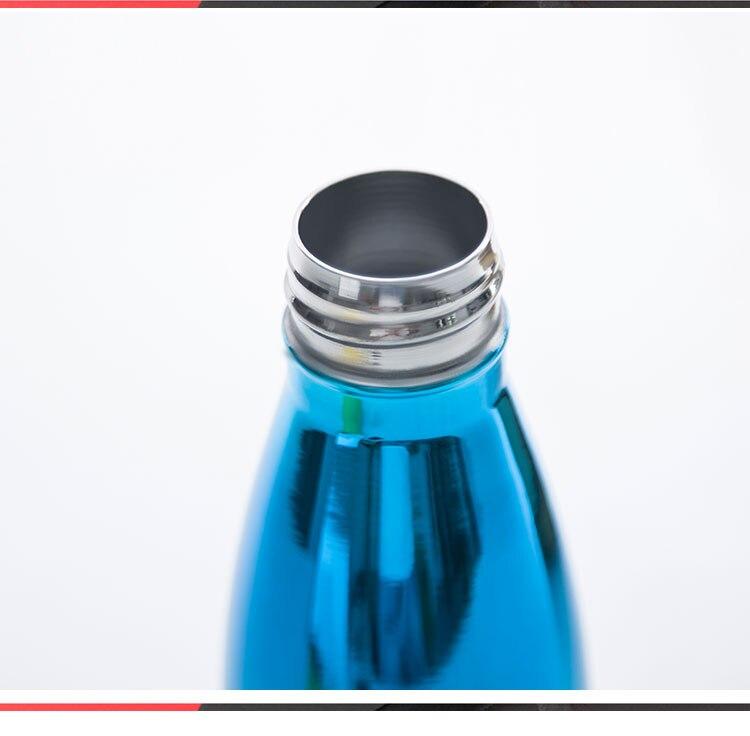 可乐瓶_06