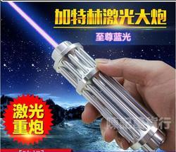 Spalanie wskaźniki laserowe na sprzedaż 1000000 m 1000 w 450nm niebieski wskaźnik laserowy cięcia wskaźnik laserowy drewna  zapalonego papierosa gumy wskaźnik