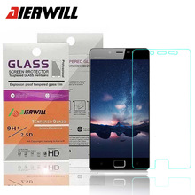 Black Color : Black XHC Screen Protector Film 25 PCS for HTC U11 0.33mm 9H Surface Hardness Tempered Glass Screen Protector Tempered Glass Film