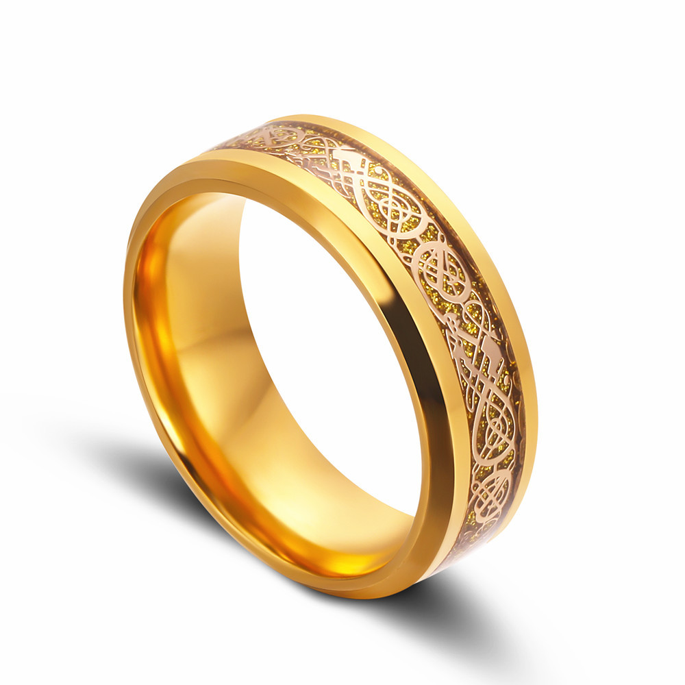 online get cheap engraved wedding rings for men -aliexpress