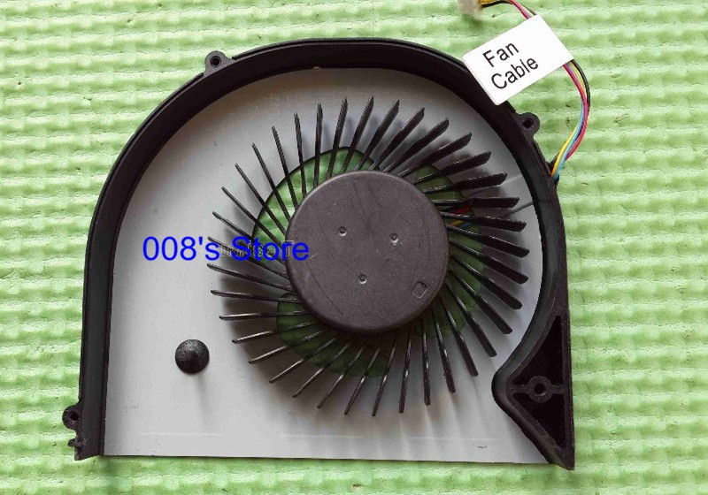 Brand-New-and-Original-CPU-fan-for-Forcecon-FG79-laptop-cpu-cooling-fan-cooler